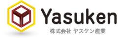 ヤスケン産業